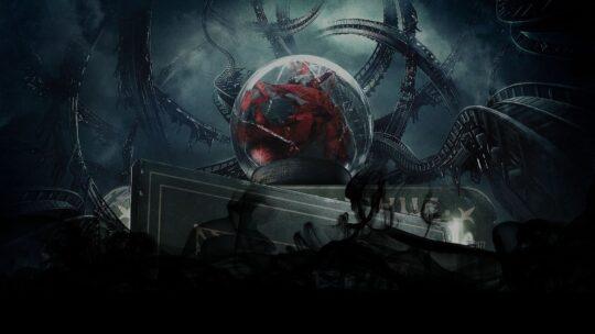 Sci-fi horror, le origini dalla letteratura al cinema