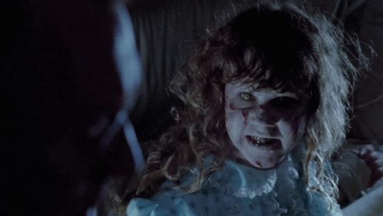 L'Esorcista: gioie e dolori di una delle saghe horror più famose di sempre
