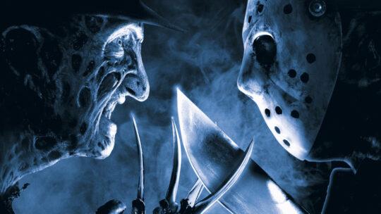 Halloween: le migliori saghe horror da guardare in compagnia