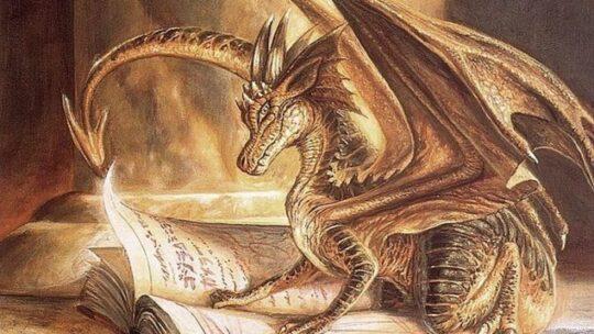 Saghe fantasy da leggere